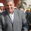 محافظ القاهرة يقرر إخلاء ونقل 535 أسرة من منشأة ناصر لتسكينهم فى 6 أكتوبر