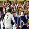 الريال يفرض التعادل على أتليتكو مدريد فى ديربى مثير و اليوفى ينتزع فوزاً صعباً من موناكو العنيد فى التشامبيونزليج