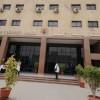 نقابة الأطبـاء : الاعتداء على طبيب وطاقم التمريض بمستشفى 6 أكتوبر