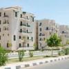 """تعرف على شروط الحصول على شقة بالمنحة الإمارتية التي ستطرحها """"وزارة الإسكان"""""""