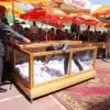 اسماء الفائزين في قرعة مدينة العاشر من رمضان يوم 30/4/2012