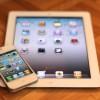 تعرف على أفضل تطبيقـات الآيفون والآيبـاد المستخدمة على مدار الأسبوع الماضى