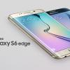 بالفيديو : شـاهد الإعلان الرسمى لهواتف سامسونج الجديدة S6 و إيدج