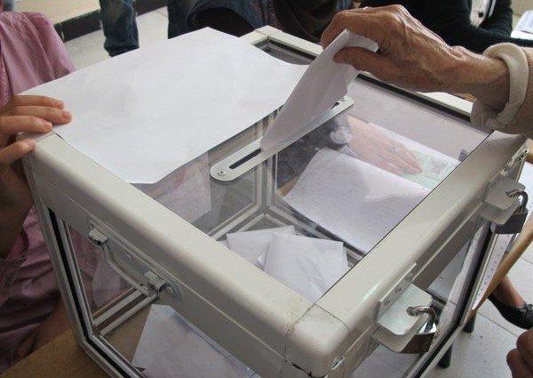 صندوق-انتخابات-600x425[1]