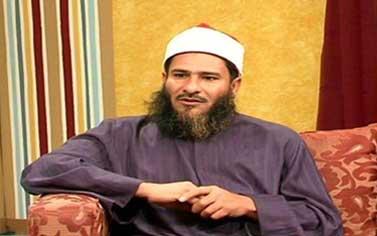 علي ونيس, عضو مجلس الشعب عن حزب النور