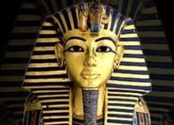 الآثار المصرية تستعيد 80 قطعة أثرية من بلجيكا