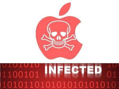الفيروس يعمل على سرقة رصيد النقرات من الإعلانات