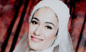 Marwa-El-Sherbeny