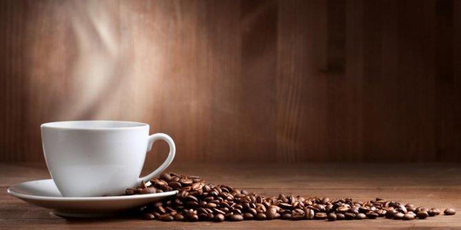drinking-coffee[1]