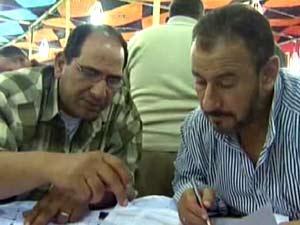 نتيجة انتخابات الاعادة مجلس الشعب 2010 الجولة الثانية جولة الاعادة