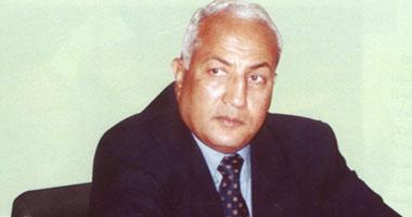 صفوان ثابت - رئيس مجلس إدارة جمعية المستثمرين